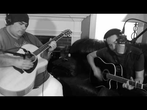 Bohen LeBrox - Turner's Change | Original | HD