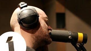 Klangkarussell - Netzwerk (Falls Like Rain) Live At BBC Maida Vale