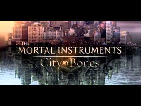 17 Crimes (LA Riots Mix) (Song) by AFI