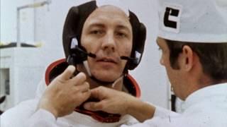 BBC: Космическая эра: История NASA 3