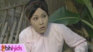 Hồn Trương Ba Da Hàng Thịt Full HD - Phim Cổ Tích Việt Nam