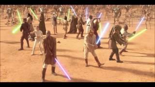 Star Wars Lightsaber   Ringtones for Android   Star Wars Ringtones