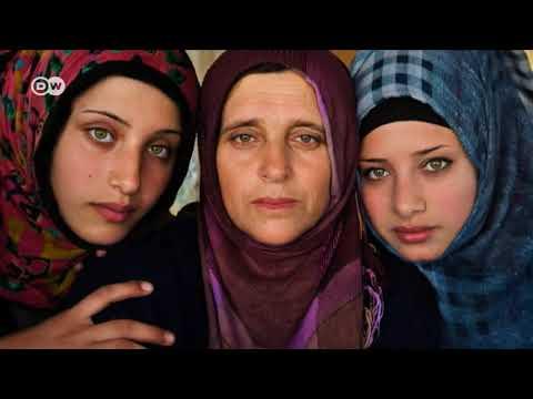Rumanía: En Busca De La Belleza