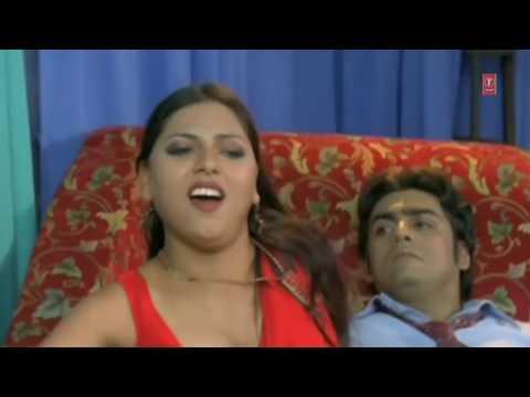 Download Jabse Bhayile Hum Jawaan Full Bhojpuri Hottest