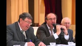 preview picture of video '1er mai - fête du travail Auberchicourt'