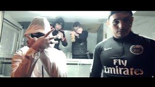 Hornet La Frappe   Gramme 2 Peuf | Daymolition