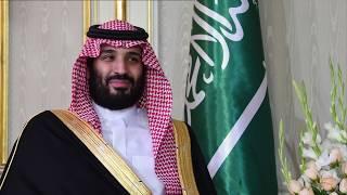 هل حققت جولة محمد بن سلمان العربية أهدافها؟ برنامج نقطة حوار
