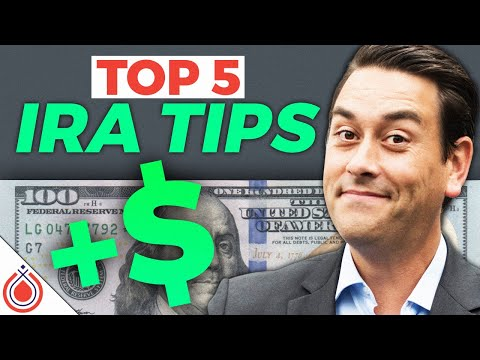 , title : 'Top 5 Self Directed IRA Tips That Will Make You Rich During the 2020 Recession