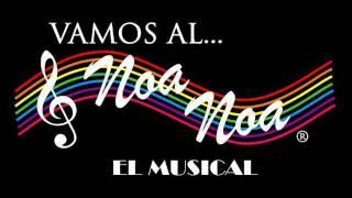 Juan gabriel el noa noa.wmv