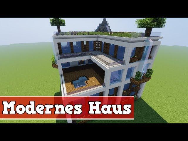 Top Luxus Minecraft Häuser Top Luxus Wohnmobile Welt Der Wunder - Minecraft hauser luxus