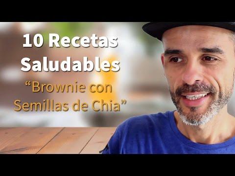Semillas Chia crudas Biocop 250 g