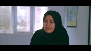 THREE REASONS WHY - FILM PENDEK ( Short Movie )