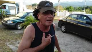 """ EL KUKER "" JESUS ARROYO"