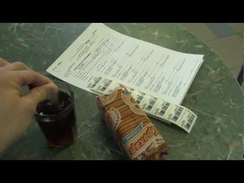Диарея у диабетиков