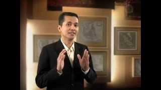 Eduwebtv : SEJARAH Tingkatan 4 - Tamadun Awal Asia Tenggara - Bahagian 1