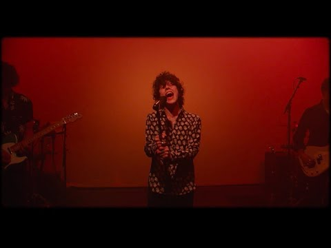 LP - When I'm Over You [Live at YouTube Space LA]
