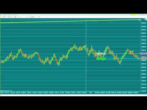 Winborn Traders Review Day Trading School