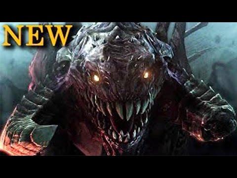 View Warcraft Movie Download In Hindi Gif