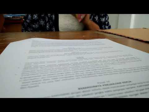 mp4 Finance Di Surabaya, download Finance Di Surabaya video klip Finance Di Surabaya