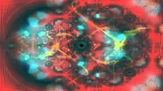 thenewno2 -  Make It Home. Visualization. ALTERNATIVE ROCK MUSIC. rock band.