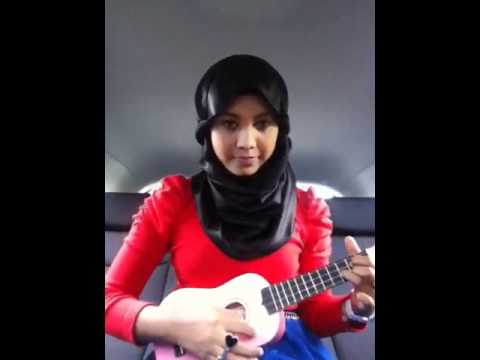 Medley - Hi Sayang (Original) & Random Awesome (Yuna) Mp3