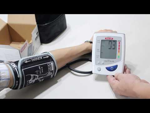 Hipertensión de enfermedades multifactoriales