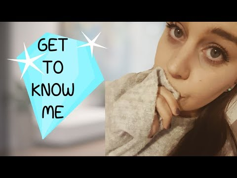 RerraBear Intro Video