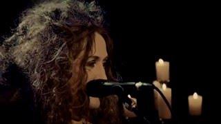 www.anne-haigis.de  | Anne Haigis Live Trailer 2013