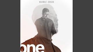Cevapsız Sorular (Mahmut Orhan Remix)