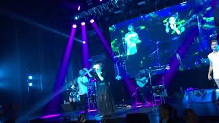 Ven - Kudai (Argentina 2018)