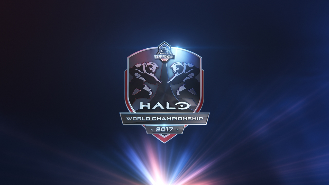 Watch The Halo World Championships Live (Thanks To Twitter)