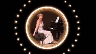 Mezzosoprano Susan Graham has performed at Carnegie Hall in solo recitals duo