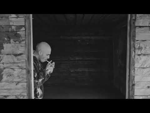 Хаски - Поэма о Родине (минус)