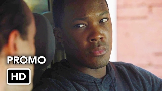 24: Legacy - promo épisode 105