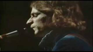 Cream - White Room