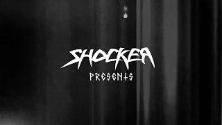 SHOCKER BMX - SAM LEE 2015