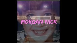 Love Always Hopes - Morgan Nick