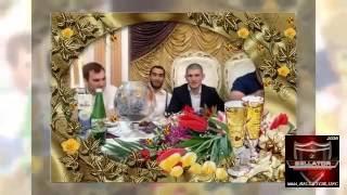 Скромная Свадьба Хабиба Нурмагомедова