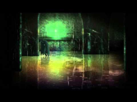 Batman: Gotham lovagja online