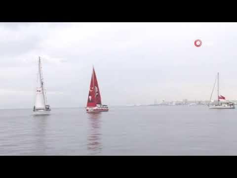 /videolar/haberler/izmir-korfezindeki-teknelerden-cumhuriyet-selami-5284