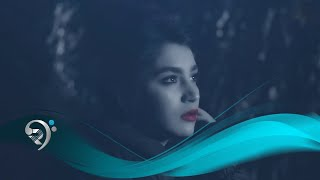 تحميل و استماع Israa al aseel - wakt frkak 2020 - أستمعوا لأغنية الفنانه - اسراء الاصيل - وكت فركاك MP3