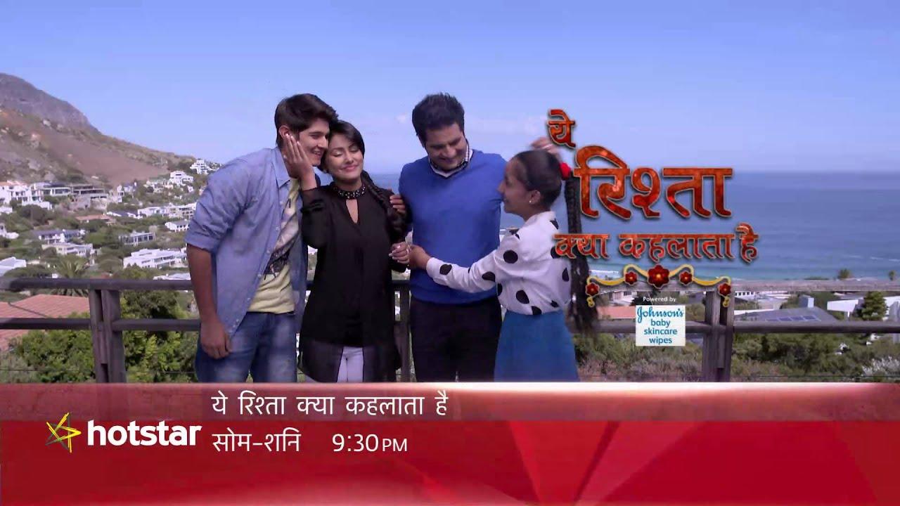 October | 2015 | INTV Hindi | Page 446