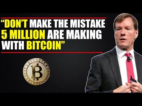 Bitcoin china cota de piață