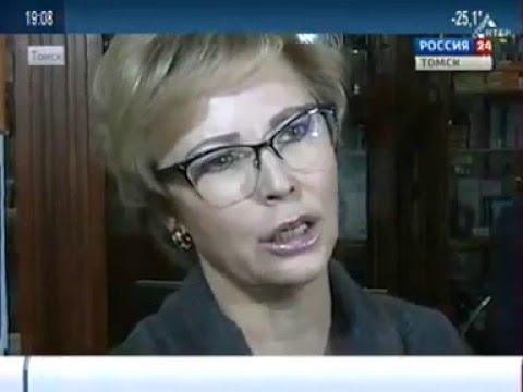 Соломатина: Необходимо информировать население о российских аналогах лекарств