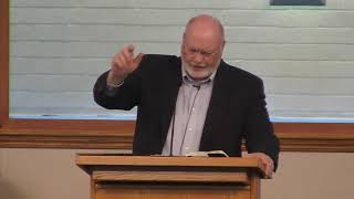 The Profound Wisdom of Jesus