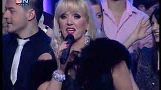 Branka Sovrlic - Lido, Lido, Lidija - Novogodisnji program - (TV BN 2011)