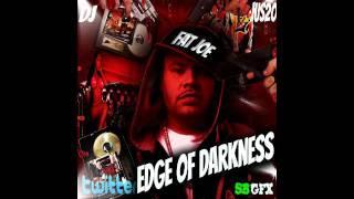 Fat Joe Feat. Jadakiss  DOPE MAN INSTRUMENTAL