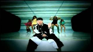 Eminem - Shake that ass (feat. Nate Dogg) Hot Remix