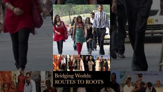 Bridging Worlds: Routes to Roots