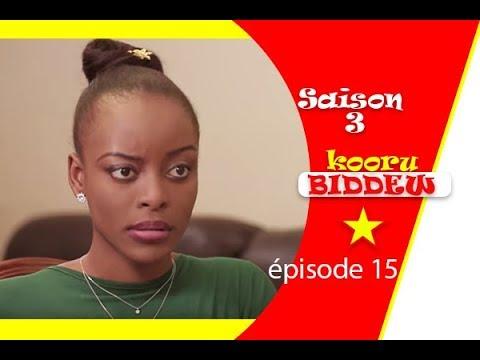 Kooru Biddew Saison 3 – Épisode 15